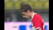Голов трилър в полуфинал за купата на Русия!цска Москва-спартак 3:3(5:4 след дузпи)
