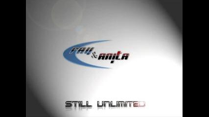 Ray and Anita - Still Unlimited