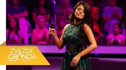 Nevena Stojkovic - КАСТИНГ - Голямата поп-фолк звезда 18/19 - 29.09.18. EM 02