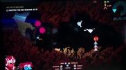 E3 2014: Galak Z - Easy Mode Gameplay