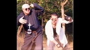 Доктора и Попа - Гилотината