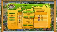 Farmerama gameplay 2 [hd] Updates Firework World Cup