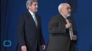 Iran Says Good Nuclear Deal More Important Than Deadline