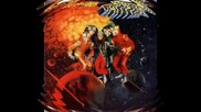 Ganymed - Music Drives Me Crazy 1978