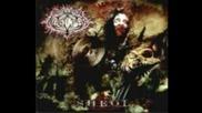Naglfar - Sheol ( full album 2003 )