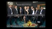 Ork Kristali - Milioni Pare 2014 Album