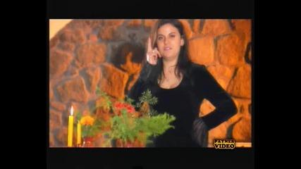 Канарите Невеста И Свекарва