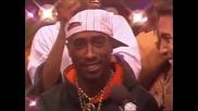 Неиздаванo участие на 2pac от 1992 година