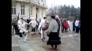 Джамалите село Александрово 2011г.