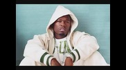 Exclusive!!! 50 Cent feat. Ne - Yo - Baby By Me (*)