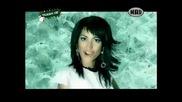 Летен Dionysia & Sunny Black - Den S allazw Master Tempo Mix