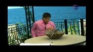 Невероятно красива песен за душата на Веселин Маринов - когато знам, че ме обичаш!!!!!