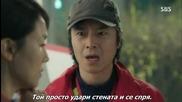 [бг субс] Pinocchio / Пинокио (2014) Епизод 9 Част 2/2