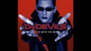 D Devils - Black Magic