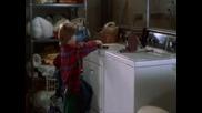 Сам Вкъщи 3 (1997) - Част 16