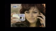 Deniz Cakir за конкурса на moninkata