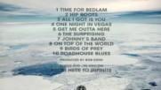 Deep Purple - Roadhouse Blues
