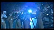 Ракоци марш из драматичната легенда Проклятието на Фауст от Берлиоз