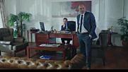 008 Епизод На Черна Любов Част 1 ( Турски Дублаж)