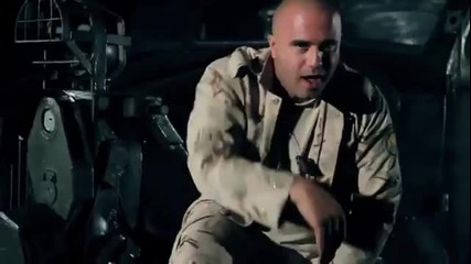 Davidoff feat. Sarafa - Остани Войник До Края!