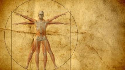 Знаете ли че вашето тяло владее тези 7 необикновени трика