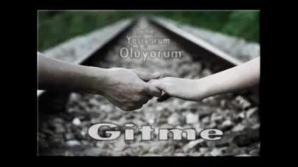 * Превод * Можеби един ден .. // Mehmet and Murat - Belki Bir Gun (2010)