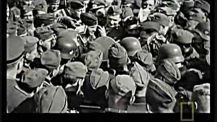 Gestapo - Heil Dem Führer (1998)