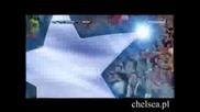 Liverpool Vs Chelsea 1 - 0