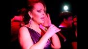 Ивана & Георги - Дали съм жив (sin City 13.10.2011)