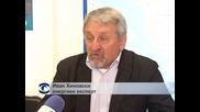 НЕК плаща 700 млн. лв. веднага, за да спести 1 млрд. лв. за 10 години евентуално