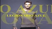 Ricky Martin _a Medio Vivir_