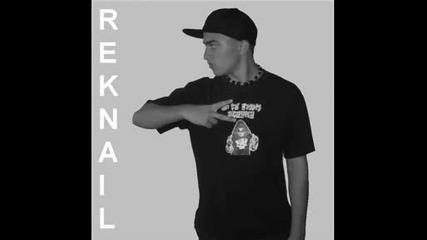 New* Reknail - Този Филм*new