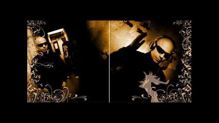 Dj Sava Feat. Raluk - Sweet Love (radio Edit)