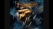 Stargazery - Headless Cross ( Black Sabbath cover )