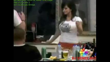 Преслава и Кючека на сезона 2011 ;d