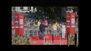 Алберто Контадор спечели Обиколката на Испания