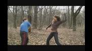 Бой с пръчки