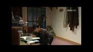 На изток от Рая 21 епизод 2 част (бг суб)