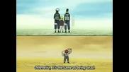 Naruto Amv - Face Down