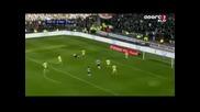Psv Eindhoven смаза Feyenoord Rotterdam с 10 на 0 ( Psv 10 - 0 Feyenoord )