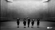 Vanness Wu - Love Faith Live ( Високо Качество )
