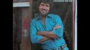 Mac Davis-baby Don't Get Hooked On Me (1972 us #1 )