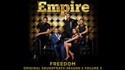 Empire Cast - Freedom 02x12