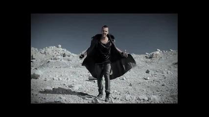 Grafa 2011 - Nikoi (official Video)