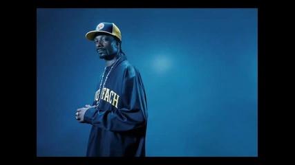 N.w.a. ft. Snoop Dogg - Chin Check