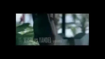 Wisin Y Yandel - Sexy Movimiento Hq