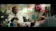 Zoe Kravitz, Forest Whitaker in 'Dope' New Trailer