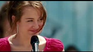 [hq] Hannah Montana: The Movie [trailer]