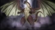 Fairy Tail S2 - 83 [ B G ] ᴴᴰ