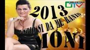 Moni 2013- Uspio Si Da Me Ranis